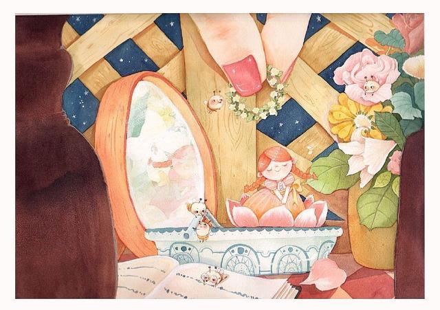 十二星座童话故事女主角,狮子座是灰姑娘,天秤射手座占比图片