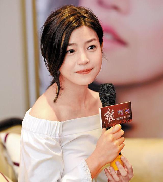 陈妍希带帅男友回台北见父母拍性感写真头晕病毒性展示v男友到不行图片