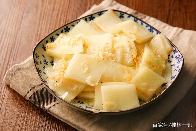 中华菜谱减肥推荐青色第一期《冬日里的素酸奶什么人不能吃美食图片