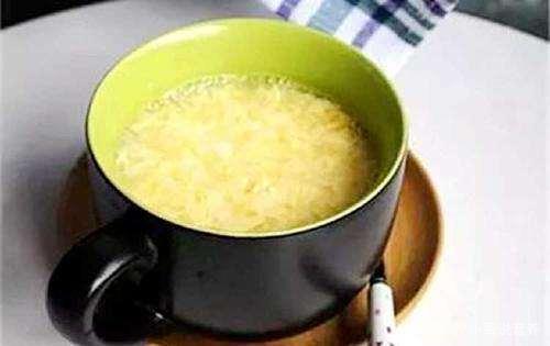 早上长期喝一碗青蟹冲开水有哪些鸡蛋?安a青蟹三门地方什么好处买图片