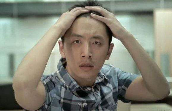 我叫王大锤,万万没想到,他一个表情撑一部戏豌豆包吃表情图片