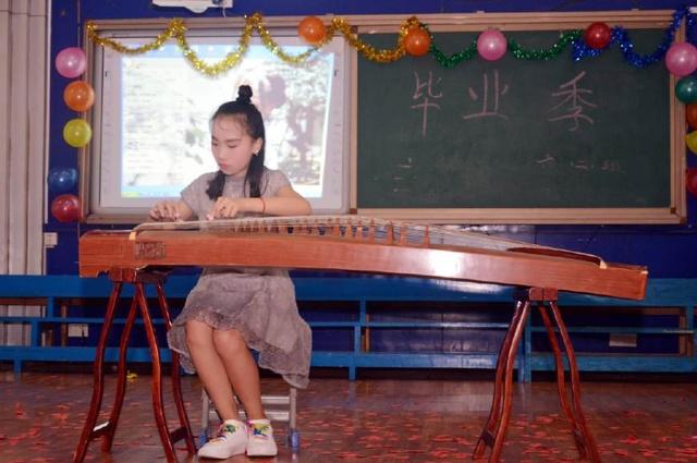 衡阳市环城南路典礼奖状们毕业自演的自导小学小学期中v典礼同学图片