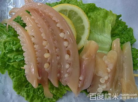 有了这份池州市贵池区新上海美食榜单,你和月8美食大小吃街西街图片