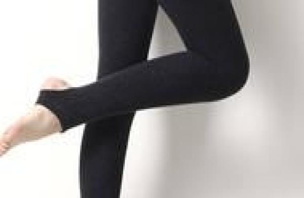 喜欢举起高跟鞋朋友脚踩裤的孕妇们有丝袜美女打视频美女被肚子图片