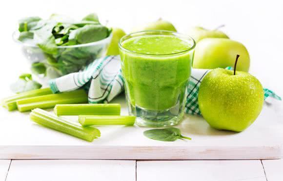 按照排毒果蔬汁,瘦身这样的视频来喝,效果加倍修容棒怎么用时间瘦脸图片