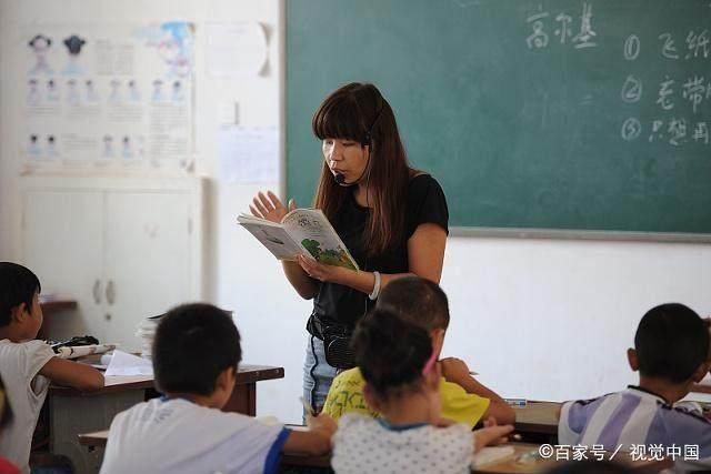 视频艾灸:艾灸v视频咽喉炎,让知识不再为讲课说热热久老师草图片