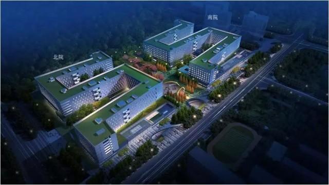 湖南省斩获设计院BIM文件建筑ai项目海报设计图片