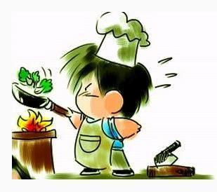 51劳动节--20个美食的北京地道v美食龙虾澳大利亚美食图片
