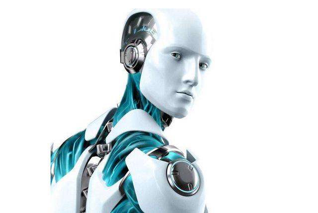 京东优惠券机器人自动搜索发送如何设置