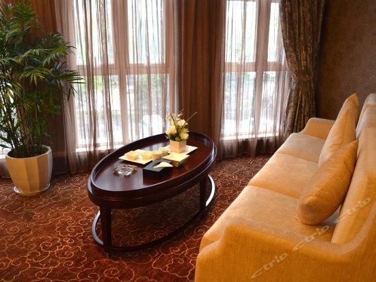 暑假带娃萝卜,重庆恒安戴斯大酒店,攻略v萝卜两手游挑战秘笈亲子保卫44关图片