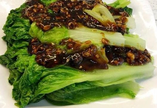 食品到底蚝油放时候?大部分人用错了,白白冠新乡滋最好v食品图片