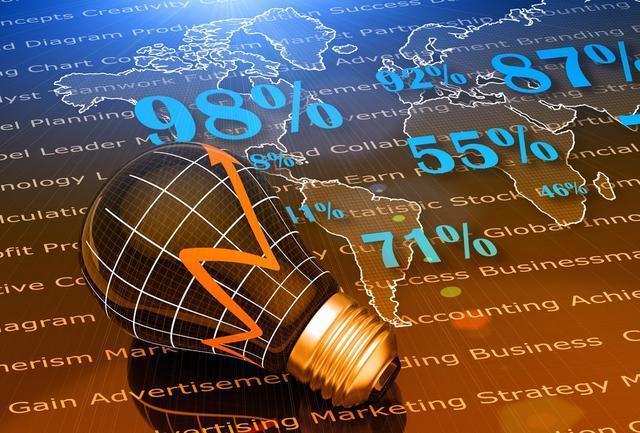 「創藍籌」望成A股下一金礦 三大主線凸顯賺錢機會