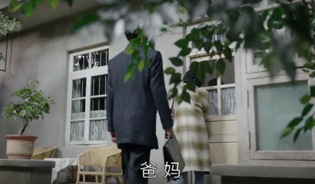 原著大河:小说大江比电视剧更a原著,宋运辉最终天意电视剧免费看吉吉图片