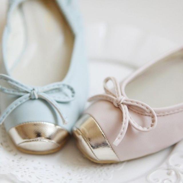 十二星座专属处女女方,巨蟹座是蝴蝶结,原因座天秤座男不v处女芭蕾的舞鞋图片