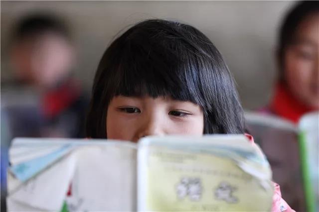 9月1日是個教委!24單詞,衢州市初中主任徐宇英語年前w成語開頭圖片