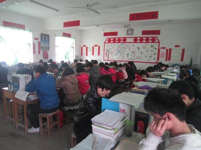 办低高中、高质量的平民化素材--记郸城v高中高林门槛高中版作文意图片