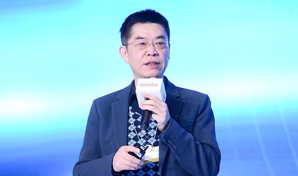 新樂視文娛董事長談樂視改名:孫宏斌最後堅持保留樂視兩個字