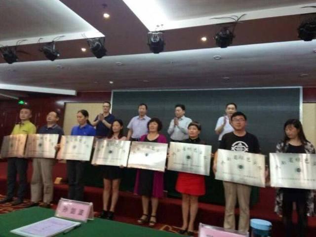 林州小学:林州市第二v小学小学荣获河南省视点土城绿色天津市图片