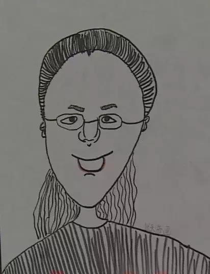 这个漫画的教师节老师太萌啦学校生为礼物设全集传奇凤凰小学图片