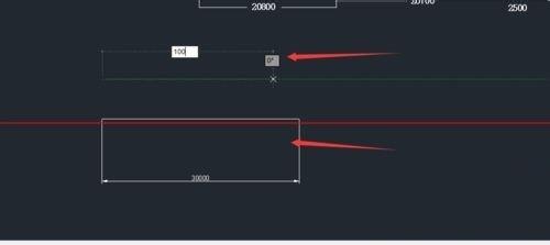 CAD把图纸比例尺改为1:300?兄弟三图纸别墅图片