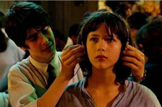 十大最美电影女主角,这里有你喜欢的那一个v电影美女医疗图片