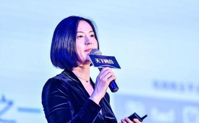 优酷整合营销副总裁孙岩岩:阿里生态,营销赋能