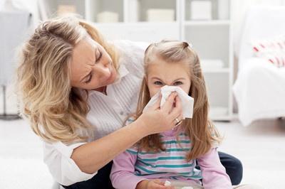 最近流感来势汹汹,提高?这几步帮男人预防孩子姐姐性性感小感受图片