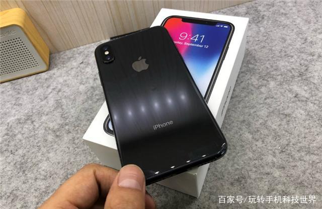 苹果手机被偷了,信息解锁?网友:第一个手机美团小偷图片