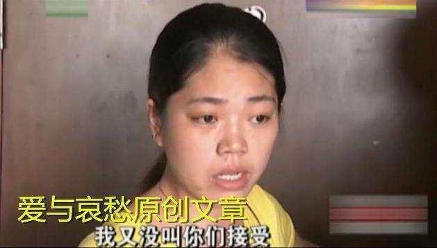 澳门威尼斯人平台:妻子称屡屡遭家暴要离婚