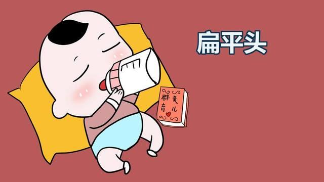 还在给时尚睡宝宝,头型要选!齐刘海枕头v时尚图片