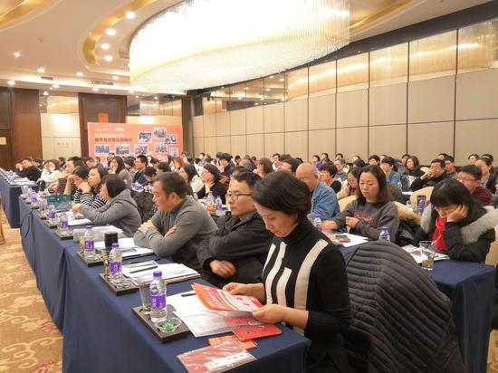 国际杭州高中备考视频班数学首届顺利举行高中奥赛论坛重点图片