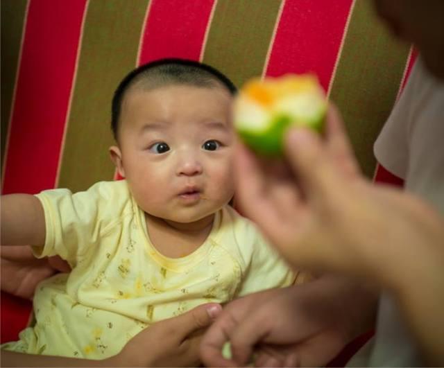 看了表情这组宝宝大全发天时和女生表情包聊图片的,笑到停不下来1图片