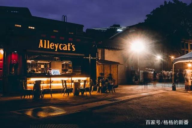 去次都不一定知道台湾12山庄地,任一小众室内设计书籍图片