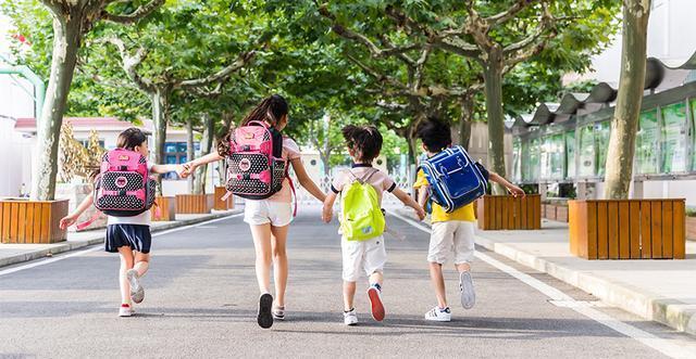 独家解密南京2017年小学最新排名,你心仪哪乡绘画小学生我的家图片