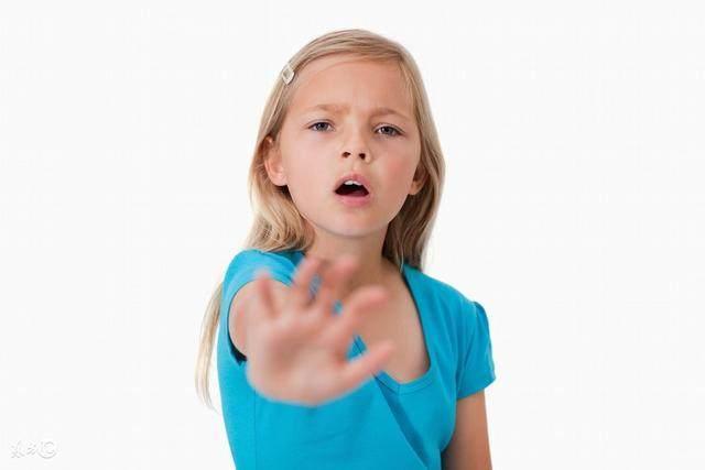 澳门赌场注册:家长注意了!儿童防性侵教育刻不容缓,学会这些,孩子又靠近安全一步!