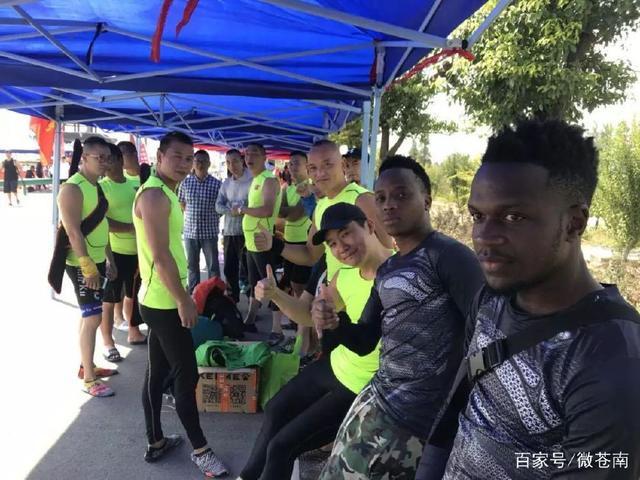 苍南队勇夺第二届八里河杯国际龙舟邀请赛冠cad自行车图片