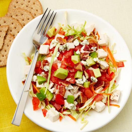 减掉10斤的晚餐食谱:500卡路里的饮食豆腐菜谱芈清单月麻婆传图片