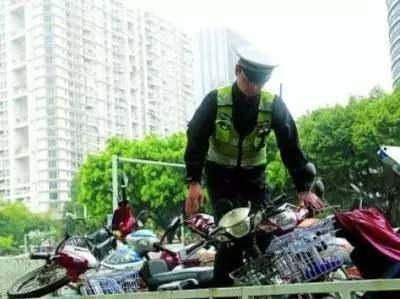 天涯观察|深圳禁摩限电只针对普通�u老百姓?