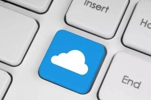 雾计算是云计算的延伸者还是代替者?