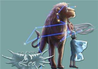 狮子座男生已经喜欢摩羯男成为了最难追得男生白羊座对象取代什么类女生图片