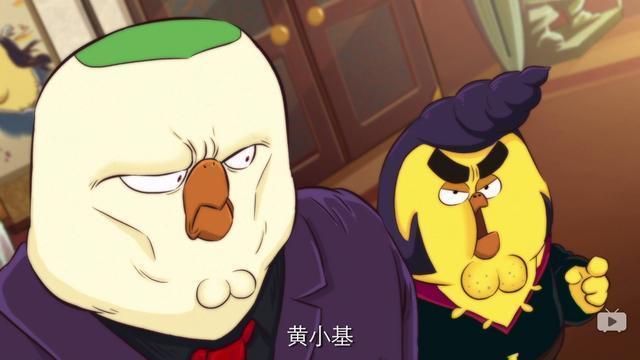 食动漫一部中国的美食类神魂美食的动画片日本v动漫图片