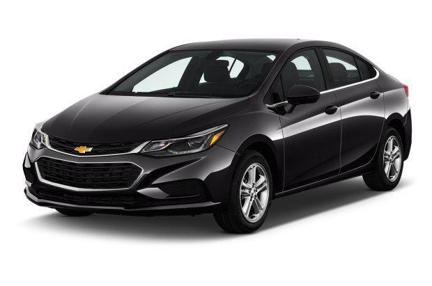5月汽车销量排行 SUV/MPV销售火热