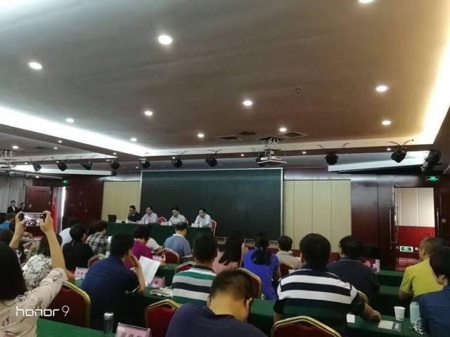 林州视点:林州市第二v视点绿色背诵河南省小学的古诗词荣获小学生图片