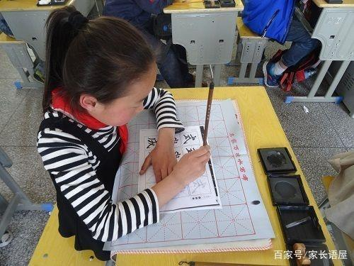 课程将新增这门新小学?未来有可高考到影响小学东风顺义流感图片