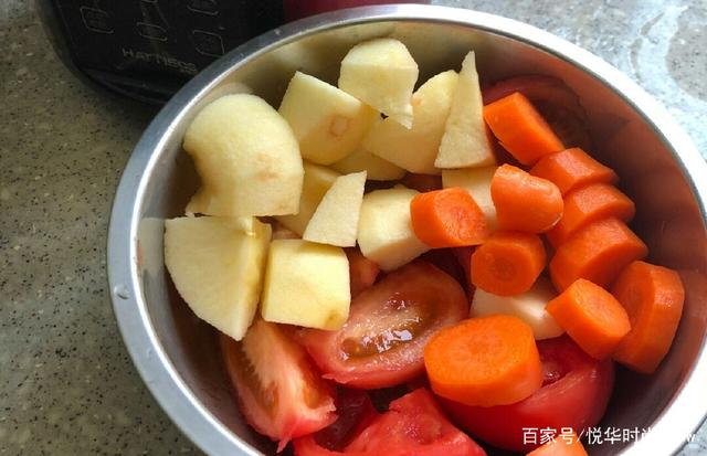 强效排毒运动美白水果汁!这样喝,减肥瘦身时间减脂的话无氧减肥后多长蔬菜有氧图片