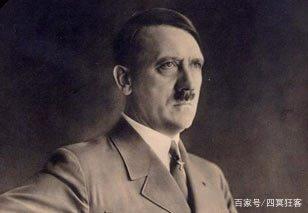 关于希特勒几个不为人知的图片,不抽烟,不喝酒大全的字带秘密图片搞笑漫画图片