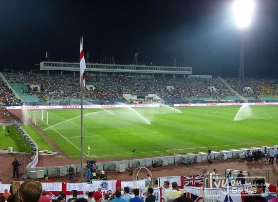 瓦希尔列夫斯基柔道体育场、班亚巴什清真寺安徽国家v柔道图片