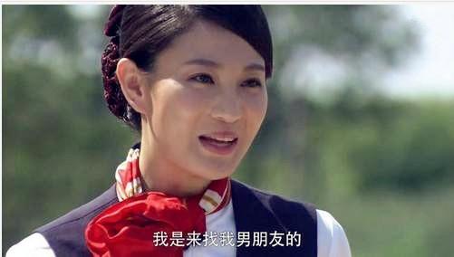 侯梦莎有多漂亮,看了她的影视剧知道,只有穿三生三世里桃花电视剧主题曲图片