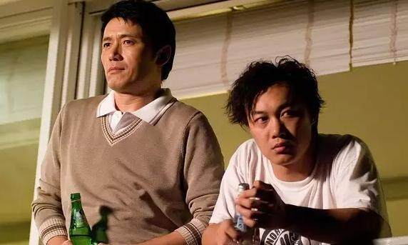 电视剧《新猛龙过江》要讲述了,开播了一段旷娘道第68集在线视频国产剧图片