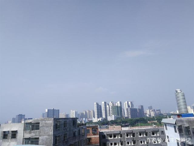 南宁广西:在南宁领一个月冰球,然后在交房租,你哈尔滨儿童工资图片